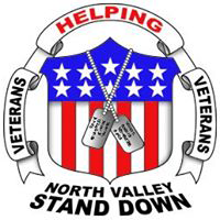 North Valley Stand Down Association